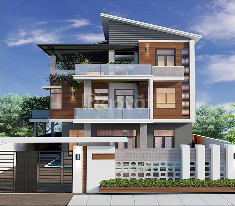 Bán nhà 3 tầng giá sốc có thể kinh doanh  ngõ 280 Trần Nguyên Hãn