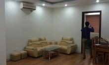 Chính chủ cho thuê CH FLC Complex 36 Phạm Hùng, Full NT, miễn TG