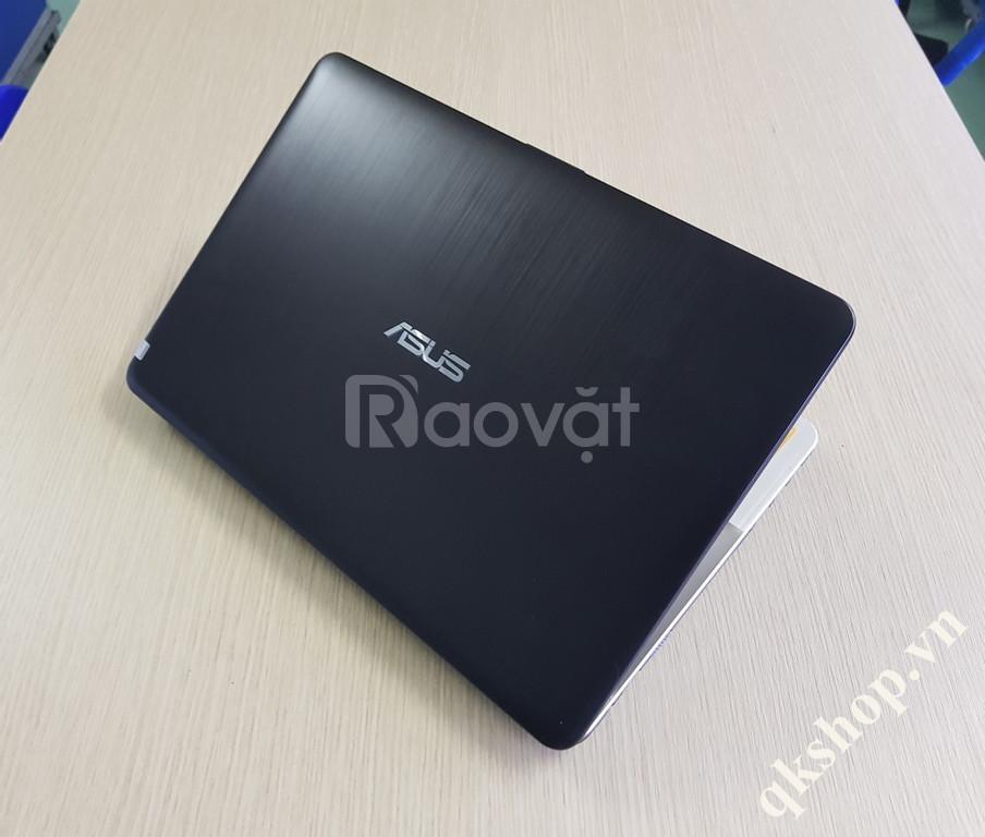 Laptop cũ Cần Thơ Asus Vivobook X441U Core i3 6001U (ảnh 1)