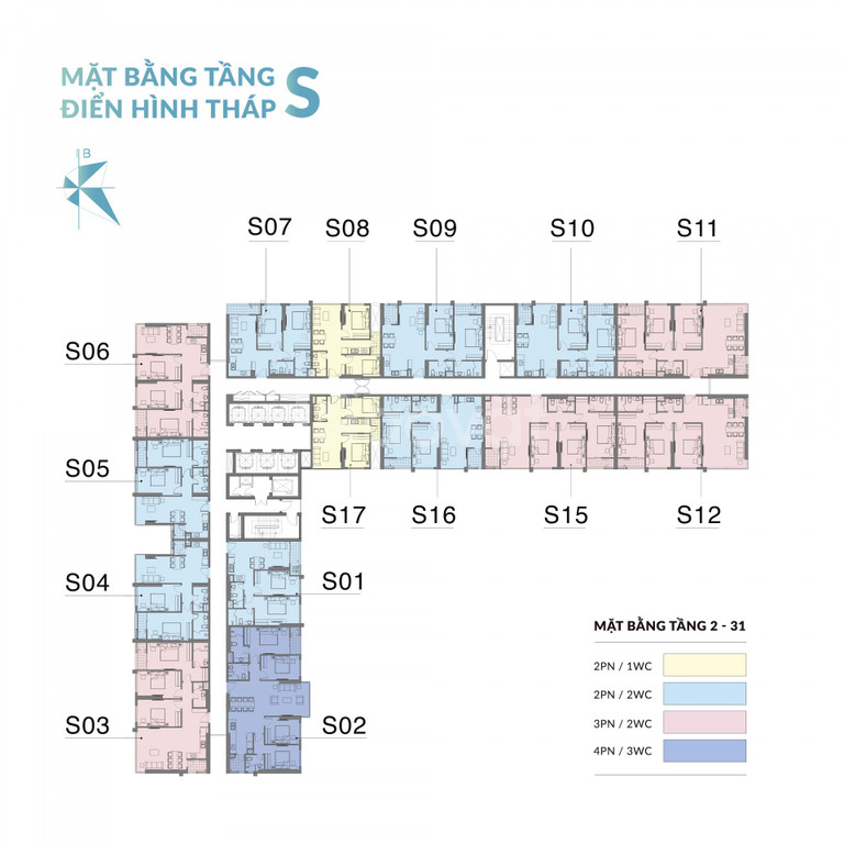 Mipec Rubik 360 - 122 Xuân Thủy dần hiện hữu, giá đợt 1 tốt từ CĐT