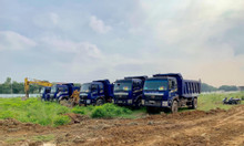 Mở bán dự án ven biển Đà Nẵng – Melody City