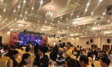 Đất mặt tiền Quốc lộ 13, TTHC Huyện Bàng Bàng, giá gốc chủ đầu tư