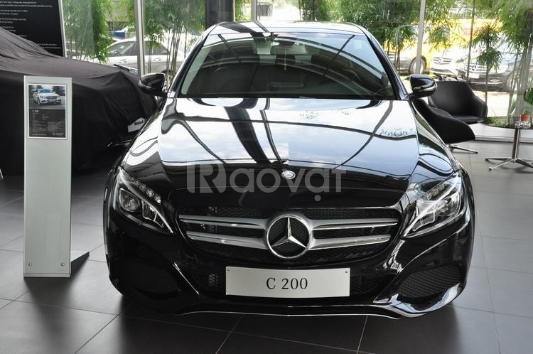 Mua The Zei trúng Mercedes