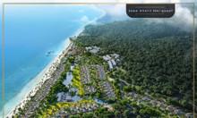 Park Hyatt Phú Quốc|Trang chính thức phòng kinh doanh dự án