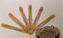 In bao đũa nhà hàng, đặt in bao đũa lấy nhanh, in bao đũa giá rẻ
