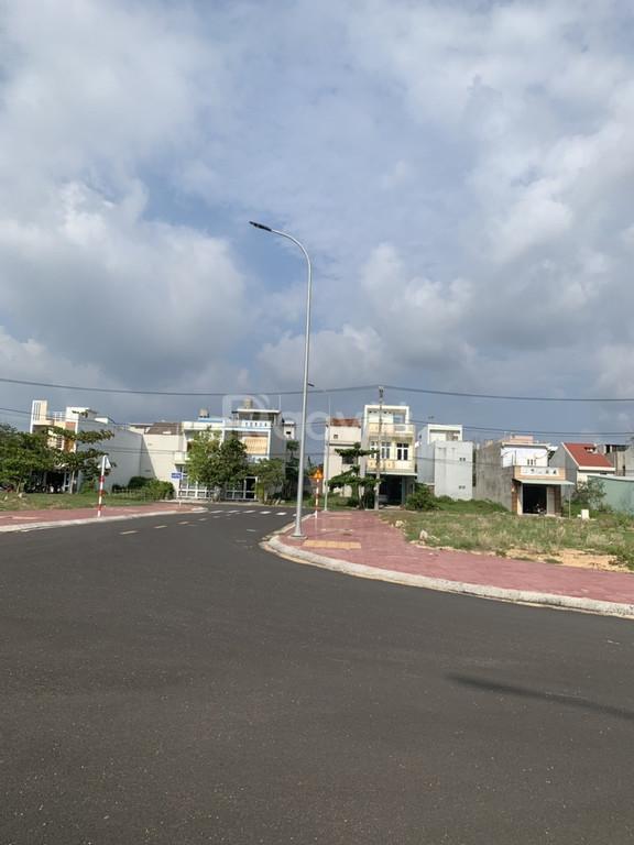 Đất biển trung tâm thành phố đã có sổ, hạ tầng hoàn thiện  (ảnh 3)