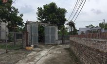 Chính chủ bán đất Thái Phù 80m2 giá đầu tư