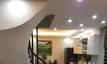 Tặng nội thất nhập khẩu khi mua nhà Ngọc Hồi Linh đường 39m2, 3 tầng