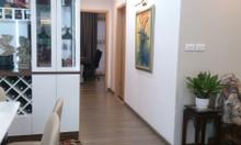 Nhượng suất ngoại giao căn hộ FLC 265 Cầu Giấy, 3 PN 31,5 tr/m2