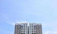 Penthouse Northern Diamond 220m² 5PN chỉ 25triệu/m