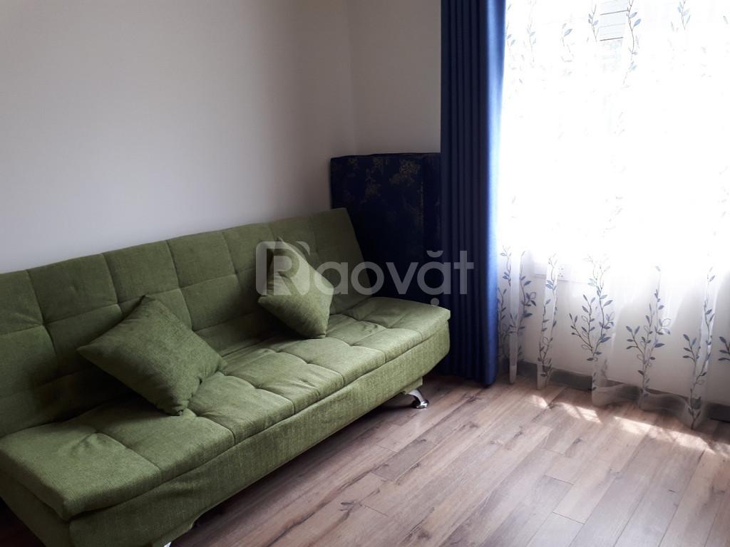 Bán căn hộ á hậu Hòa Bình Green city - 505 Minh Khai Hai Bà Trưng HN