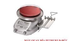Máy quay Máy quay đĩa petri hãng WLD Đức