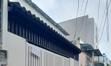 Bán nhà đường 61 PLB Q9 gần trường cao đẳng Công Thương