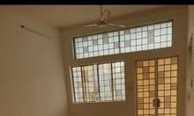 Cho thuê phòng mới 100% đường Hồ Văn Huê, Phú Nhuận, full NT, giá rẻ