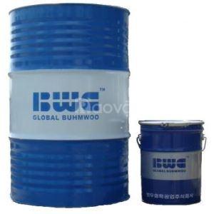 VBC Oil - Dầu nhớt cao cấp chính hãng cần tuyển đại lý - nhà phân phối