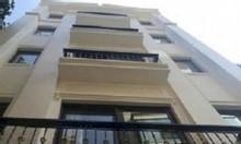 Bán nhà 3 tầng xây mới, 33m2 giá 1.6 5 tỷ, giáp KĐT Dương Nội.