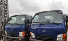 Giá xe tải Huyndai N250SL 2.5 tấn
