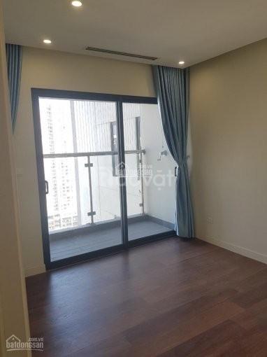 Gia đình bán căn hộ Imperia 203 Nguyễn Huy Tưởng 3pn 3,8 tỷ