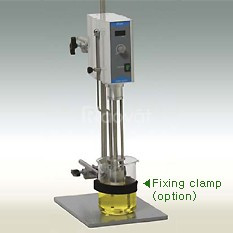 Máy đồng hóa cho phòng thí nghiệm - hãng Misung Hàn Quốc