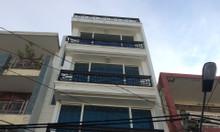 Đi nước ngoài nên muốn bán nhanh khu vực Vip Trần Đình Xu, P. Cầu Kho