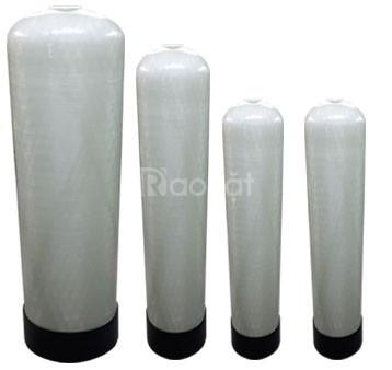 Cột Composite