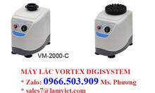 Máy lắc vortex VM-2000 - hàng có sẵn