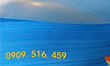 Tấm nhựa pp danpla tấm nhựa công nghiệp