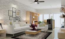 Chính chủ bán gấp căn hộ 108m2 gồm 3 ngủ tại Xuân Thủy Cầu Giấy