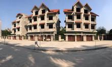 Bán biệt thự Tổng cục Hậu cần, đường Hoàng Trọng Mậu, khu B6, Mỹ Đình