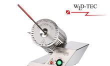 Máy tiệt trùng que cấy dùng điện WLD Đức