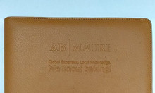 Tìm địa chỉ sản xuất sổ tay giá rẻ, tìm địa chỉ sản xuất sổ tay theo y