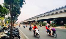 Bán nhà mặt tiền hẻm kinh doanh đường Lê Trọng Tấn, gần Trường Chinh, kinh doanh tốt.
