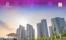 Tặng gói nội thất 5 sao 400 triệu khi mua căn hộ 3PN chung cư Goldmark