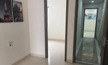 Chủ đầu tư mở bán chung cư mini Giải Phóng – hơn 950 tr/2 ngủ.