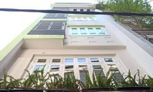 Bán gấp nhà 36m*4 tầng gần bưu điện Hà Đông, tài chính dưới 3 tỷ