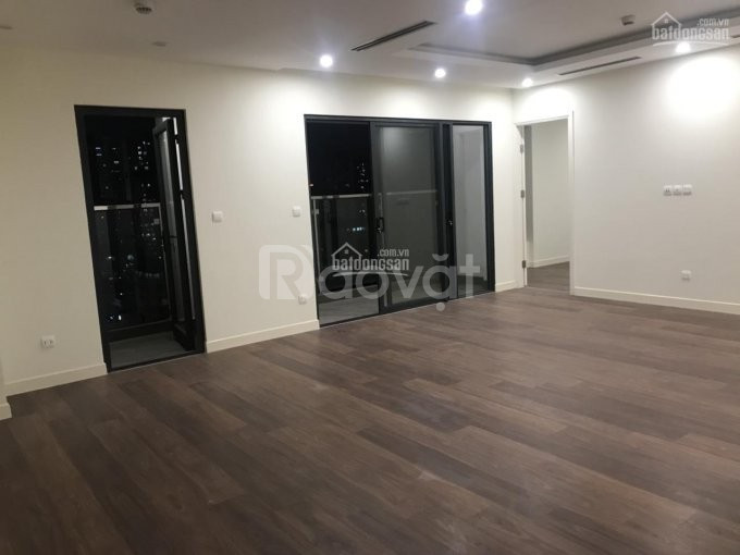 Giao bán căn hộ CT8 Mỹ Đình 3pn-2wc giá 3,2 tỷ