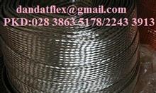 Liên hệ:khớp nối mềm inox 304-mối nối mềm inox-ống mềm sprinkler.