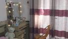 Mặt ngõ thông, KD tóc, Chùa Quỳnh, Hai Bà Trưng, 26m2 x 5T,  2,39 tỷ (ảnh 3)