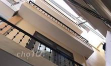 Chính chủ bán nhà ngay chợ, Yên Nghĩa, Hà Đông, giá chỉ 1.53 tỷ