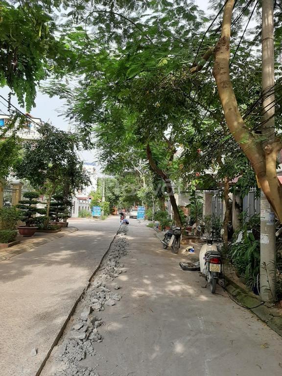 Cần bán đất và nhà ở Núi Móng, Hoàn Sơn, Tiên Du, Bắc Ninh