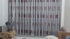 Mặt ngõ thông, KD tóc, Chùa Quỳnh, Hai Bà Trưng, 26m2 x 5T,  2,39 tỷ (ảnh 6)