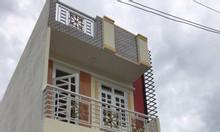 Chính chủ cần bán nhà mới xây đẹp, thiết kế theo phong cách Châu Âu