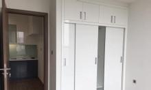 Bán cắt lỗ 700tr căn hộ 3 PN tại dự án D' Capitale TDH