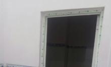 Bán nhà giá rẻ huyện Nhơn Trạch 98m2 1 trệt 1 lửng 3PN giá chỉ 310tr