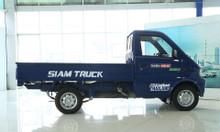 Xe tải thailand siam truck