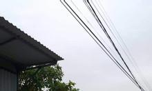 Chính chủ cần bán lô đất giá tốt tại Thái Thụy, Thái Bình.