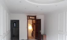 Bán nhà liền kề phường Bồ Đề 33m2 xây mới 5 tầng Đông Nam giá 2,95 tỷ