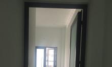 Chính chủ cho thuê nhà mới xây, thông thoáng, sạch sẽ tại Bình Thạnh