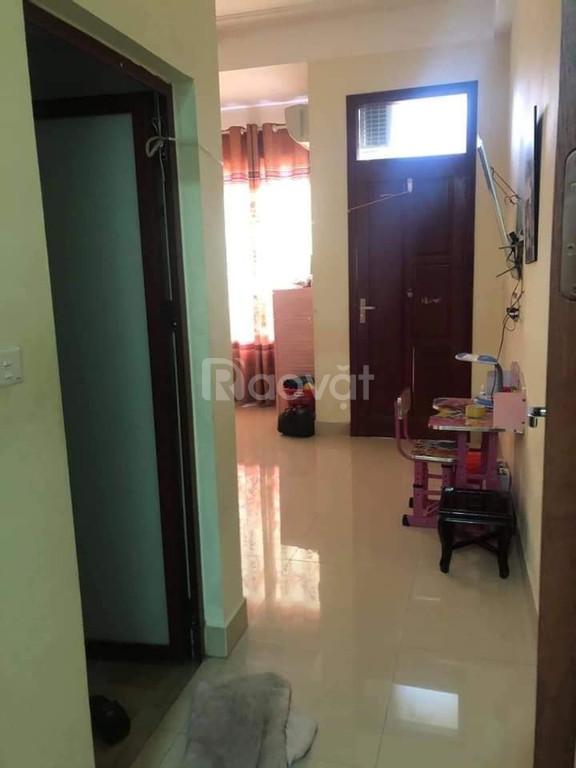 Bán nhà phố Tây Sơn, Thái Hà, Chùa Bộc, Ngã Tư Sở 37m2. 2,8 tỷ