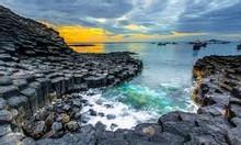 Đất nền biển Phú Yên sở hữu vĩnh viễn